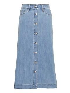 c8531a5e0 Women s Skirts