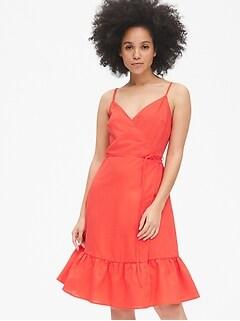 80a91fc61355 Women's Clothing – Shop New Arrivals | Gap