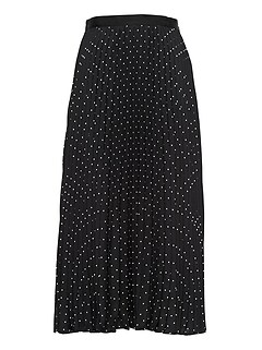 2e86c7eca3 Women's Skirts | Banana Republic