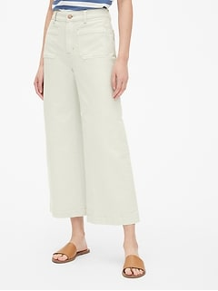 be6bea7e2d5 Women s Clothing – Shop New Arrivals