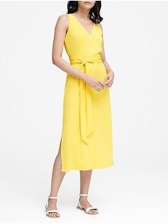 8bd480cf0e Women's Dresses | Banana Republic