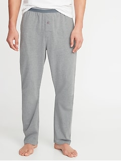 f8379134788e1 Men's Pajamas & Sleepwear | Old Navy