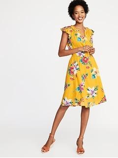 25b8d7365efb3 Women's Dresses | Old Navy