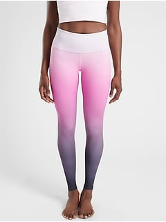 Workout Tights   Leggings  83423dc56