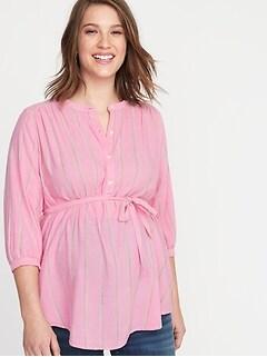 d29b0a34d3ad9 Maternity Clothes – Shop New Arrivals
