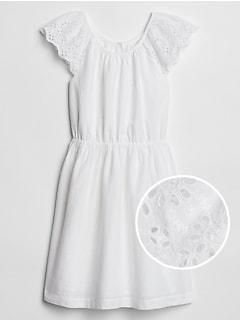 84eec3446 Girls  Dresses Dresses   Skirts