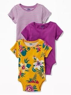 135a03cccb2a Baby Girl Clothes Sale
