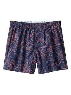 d3f922771d505 Men's Underwear & Socks | Banana Republic
