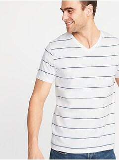 366374f16 Men's Clothing – Shop New Arrivals | Old Navy