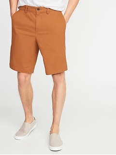 dc3072665b Slim Ultimate Built-In Flex Shorts for Men -10-inch inseam