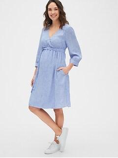 cdde02bbc0 Maternity Dresses   Skirts