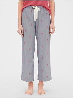 8eb1445b682 Women's Pajamas, Sleepwear & Nightgowns | Love by Gap