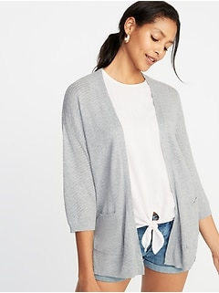 a0a96ec5d316 Women's Cardigans & Sweaters | Old Navy