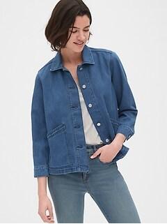 e1696eed99a Women s Outerwear