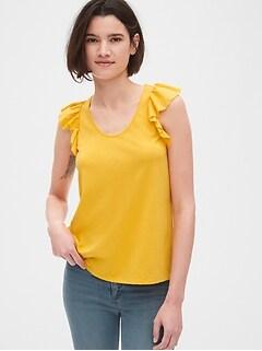 bcbf46ea4eb Women's Clothing – Shop New Arrivals | Gap