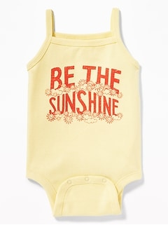 79af0e6eb Baby Girl Clothes Sale | Old Navy