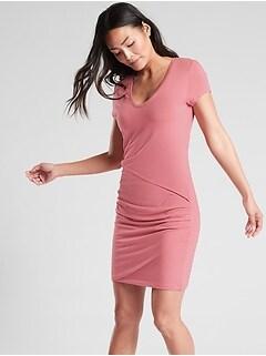 02088c32c19 Casual Dresses