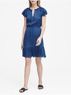 da6f4634a1 Women s Dresses