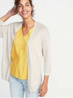 a3f38fdef5 Women's Cardigans & Sweaters | Old Navy
