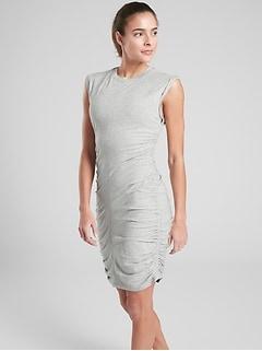 Casual Dresses  1020e5337