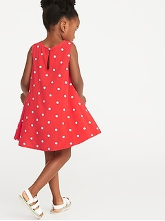Clothing, Shoes & Accessories Mixed Items & Lots Gap 12-18 Months Dress Attractive Designs;