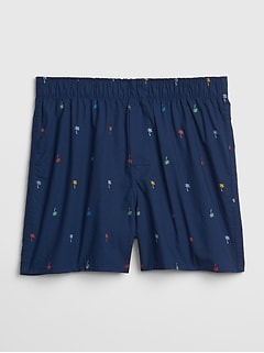 20dbc8de1 Men's Underwear - Boxers, Socks, Undershirts & More | Gap