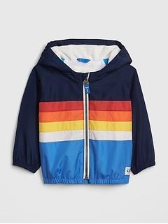 1b97b1849329 Baby Boy Coats   Jackets - babyGap Outerwear Collection