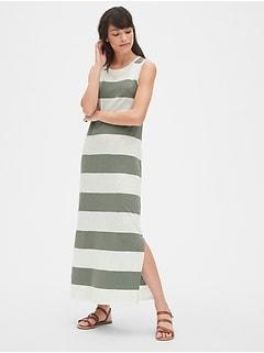 a52b9cc228 Women  Womens  Dresses   Jumpsuits