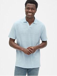 20a33242a8f0 Men s Clothing – Shop New Arrivals