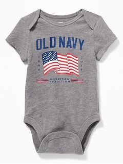 43a57095dd Baby Girl Clothes – Shop New Arrivals