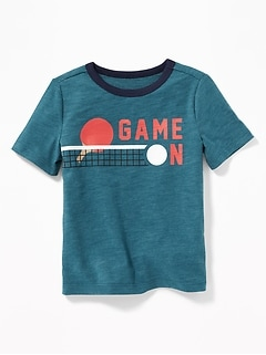 b8749741b Toddler Boy Clothes – Shop New Arrivals | Old Navy