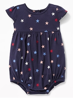 e38a0eafdb30 Baby Girl Clothes – Shop New Arrivals | Old Navy