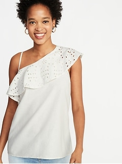 e34aa4d5e5403a Old Navy | Shop the Latest Fashion for the Whole Family