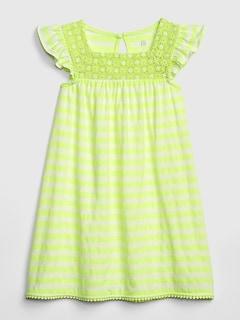 672d41b1e Shop Toddler Girls Clothing by Size | Gap