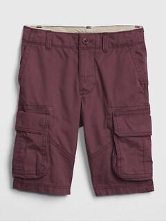 23a8ad357a9 Boys' Clothing – Shop New Arrivals | Gap
