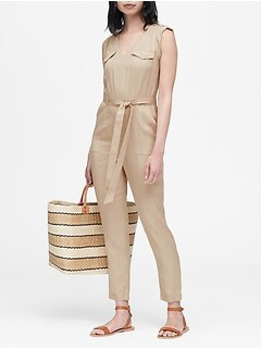 372e9b4bd32 Women's Clothing - Shop New Arrivals | Banana Republic