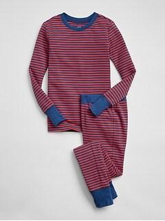 8b62cf53f Boys' Pajamas & Sleepwear   Gap
