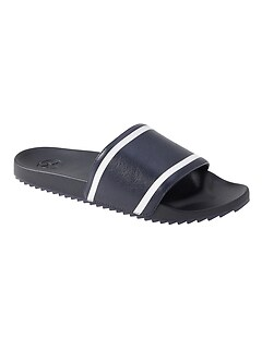 aeeda8290 Men's Sandals | Banana Republic