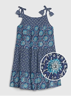 390ed14b270 Shop Toddler Girls Clothing by Size