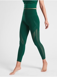 2048bb77d4c68 Workout Tights & Leggings | Athleta