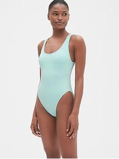6ecb1910c Swimsuits for Women - One Piece Swim Suits   Bikinis