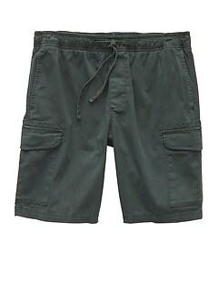 158c8e13dc Men's Clothing - Shop New Arrivals | Banana Republic