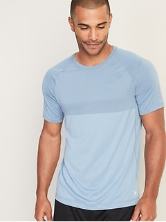 0e004276 Men's Workout Clothes & Activewear   Old Navy