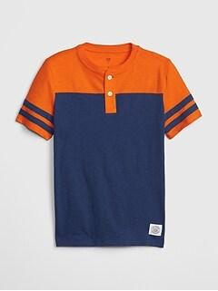444415f6 Boys' Clothing – Shop New Arrivals | Gap