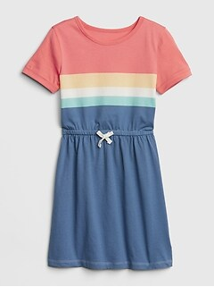 a0fb76147a37 Girls' Dresses and Rompers | Gap