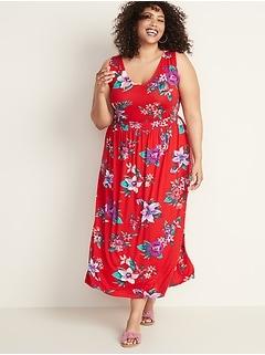 875559bc9bb Women s Plus-Size Clothing – Shop New Arrivals