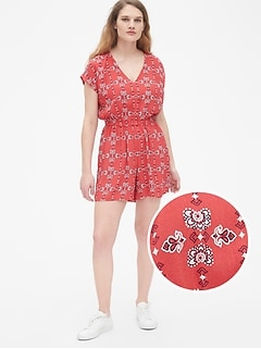 1522975c0ae5 Women s Clothing – Shop New Arrivals