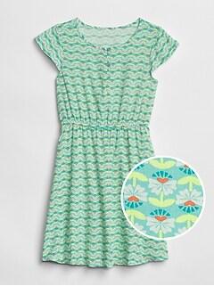 8ef9af146954 GapKids: Girls: Dresses & Rompers | Gap