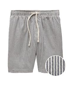 ff7dd864ccc Men's Shorts | Banana Republic