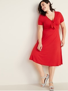 Women\'s Plus-Size Clothing – Shop New Arrivals | Old Navy